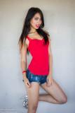 Breena Ylaya OKSphoto Etiquetas