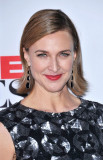 Brenda Strong Foto 36 Desperate Housewives Tempora...
