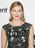 Brenda Strong Foto 39 Desperate Housewives Tempora...