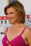 Brenda Strong Fotos Tv Series Posters