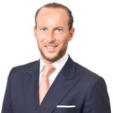 Brendan Fitzpatrick La Agencia Real