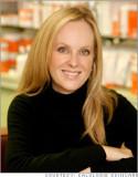 Tracy Brennan presidente y fundadora de