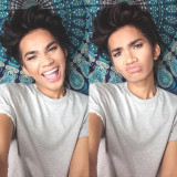 Bretman Rock Videos Graciosos POPSUGAR