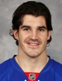 Brian Boyle Liga Nacional de Hockey de Tampa Bay L...
