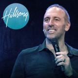 Brian Houston, pastor superior de