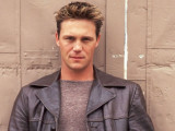 Brian Krause MIS HOMBRES CALIENTES