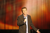 Brian Regan Net Worth 2015