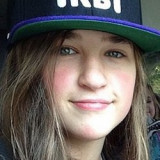 Brianna All4TubeKids 14 YouTube