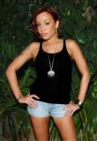 Brianna Taylor sexy foto Taylor caliente foto