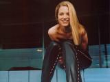 Bridget Fonda Hot Photoes