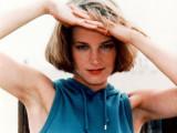 Perfil de Bridget Fonda