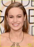 Brie Larson agradece al novio Alex Greenwald en lo...