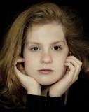 Leanne Cole Briony Color Cabello