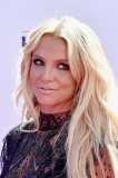 Britney Spears 2016 Billboard Music Awards en Las