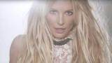 Britney Spears comparte la versión final de Make M...