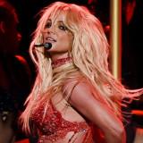 Britney spears ver britney spears mostrar a todo e...