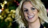 Datos de Britney Spears 10 La mayoría de los fans