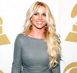 ¿Te gusta Britney Spears?