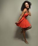 Brittany Bell Miss Arizona USA 2010 Apuestas en la...