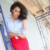 Brittany Bell MissBBell