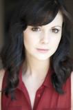 Brittany Byrnes Mi blog de Just Add Water Conoce a...