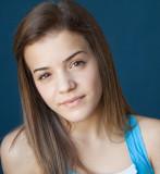 Brittany Raymond El Siguiente