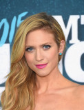 Brittany Snow 2015 CMT Music Awards