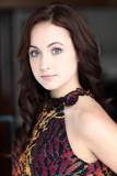 Brittney Wilson perfil filmografía edad imágenes