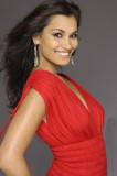 Miss Universo Información