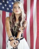Brooke Eden Sarah