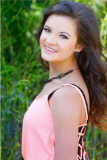 Brooke Hyland Caliente