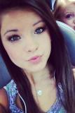 Brooke Hyland Danza Moms