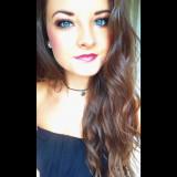 Brooke Hyland en vídeos de WhoSay Fotos