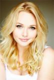 Brooke Nichole Lee Ocsober