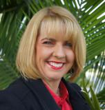 Brooke Nicole Morris Asesinato Asesor Financiero