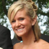 Brooke Nicole Morris, una mujer de Powell encontra...
