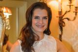 Brooke Shields acosador condenado a 60 días de cár...
