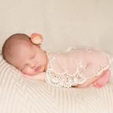 Fotos de la galería Vanessa Nick Lachey s Daughter...