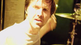 Brooks Wackerman de Bad Religion y Grooves Infecci...