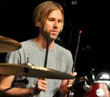 Evans Drumheads Artista Detalle