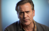 Bruce Campbell se une a Exo Zombies de Advanced Wa...