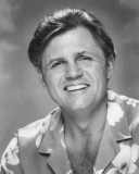 Bruce Johnston Biografía Bruce Johnston s Famous Q...