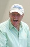 Bruce Johnston Bruce Johnston de The Beach Boys pr...