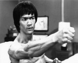 Flashback Viernes Bruce Lee