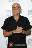 Bruce Wagner El 52 Festival de Cine de Nueva York...