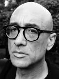 Bruce Wagner es el autor de más de media docena de...