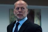 Bruce Willis Bank se hace volar en el tráiler