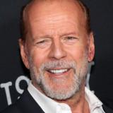 Bruce Willis bruce willis es mejor en los bolos qu...