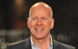 Bruce Willis encabezará el thriller de acción