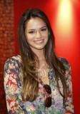 Neymar girlfriend Bruna Marquezine galería de foto...